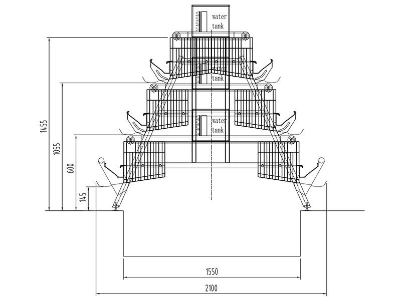 9TLD-396-scraper-type