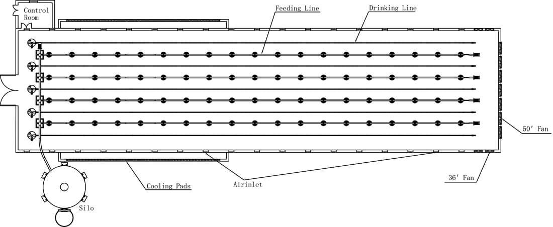 Broiler-floor-system-3