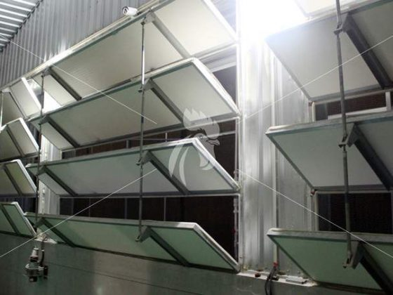 ensure-ventilation-poultry-farm-chicken-house