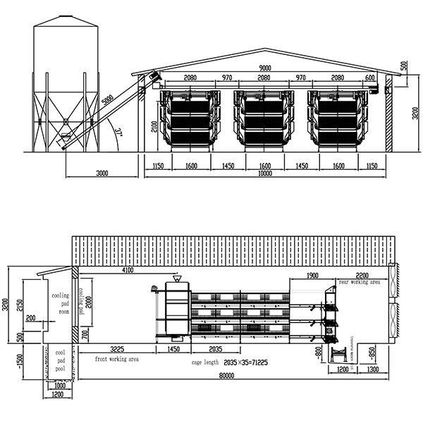 manual-img-2